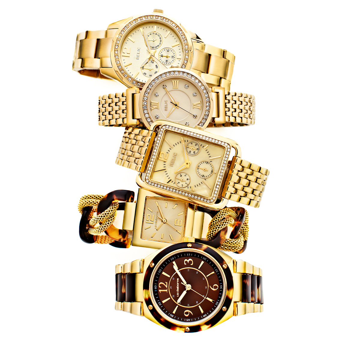 gold watches.jpg