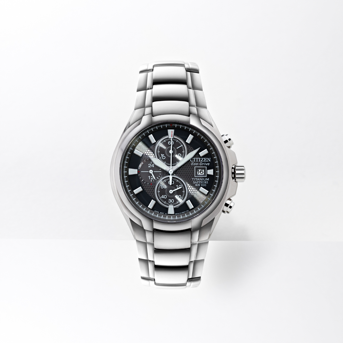 CITIZEN WATCH 2.jpg