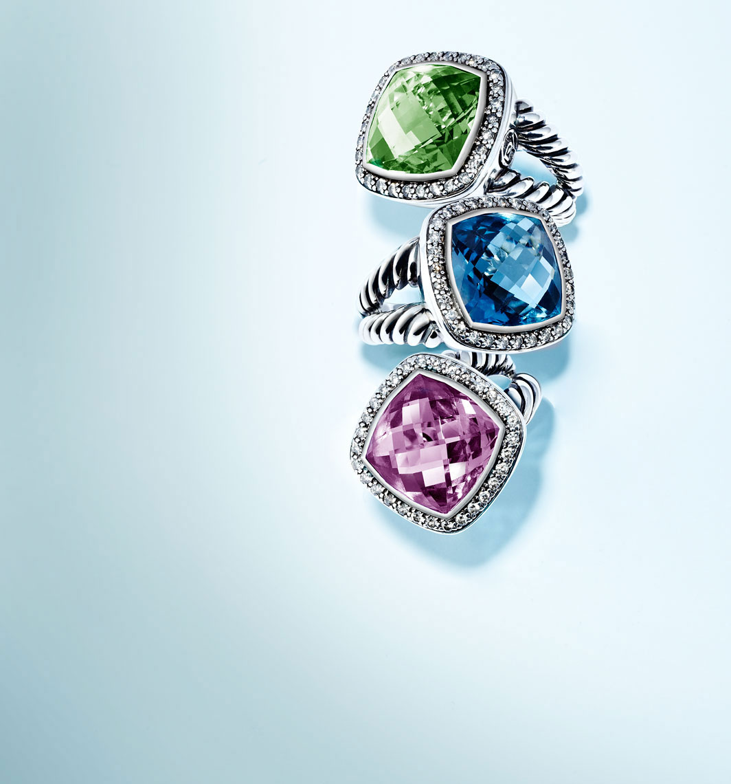 DAVID YURMAN RING 2.jpg