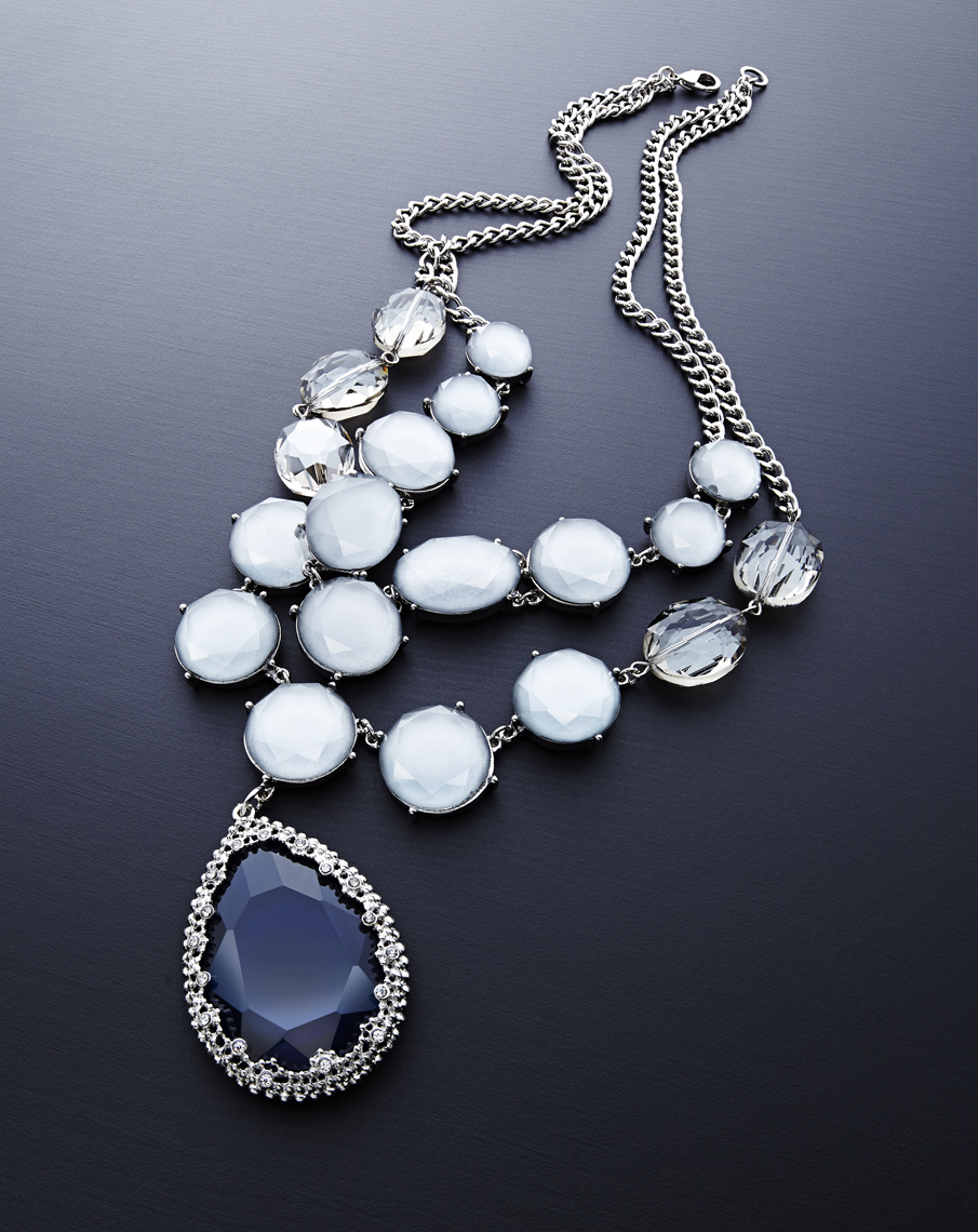 blue stone necklace apf.jpg