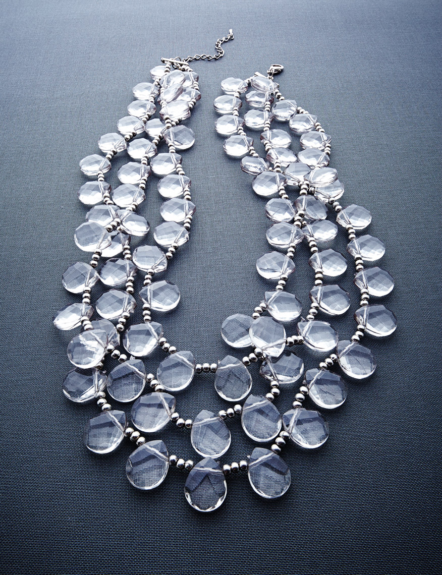 crystal-bead-necklace