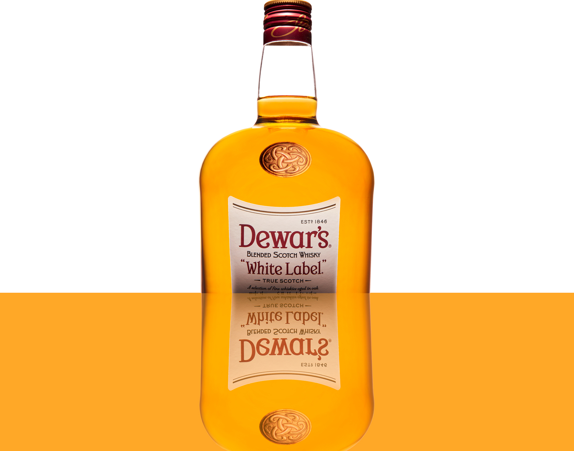 dewars-gold-reflection-good-color