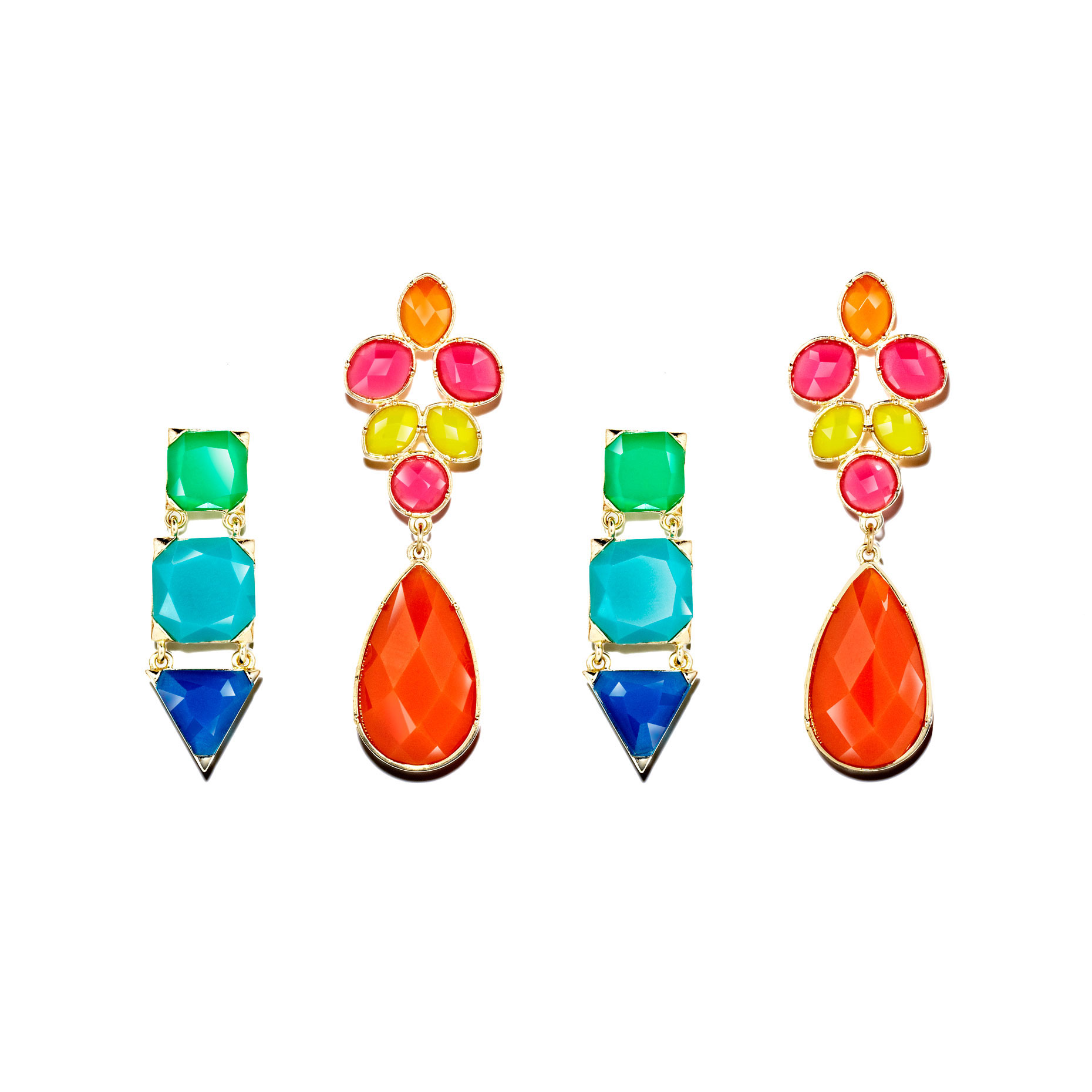 GEMSTONE EARRINGS.jpg