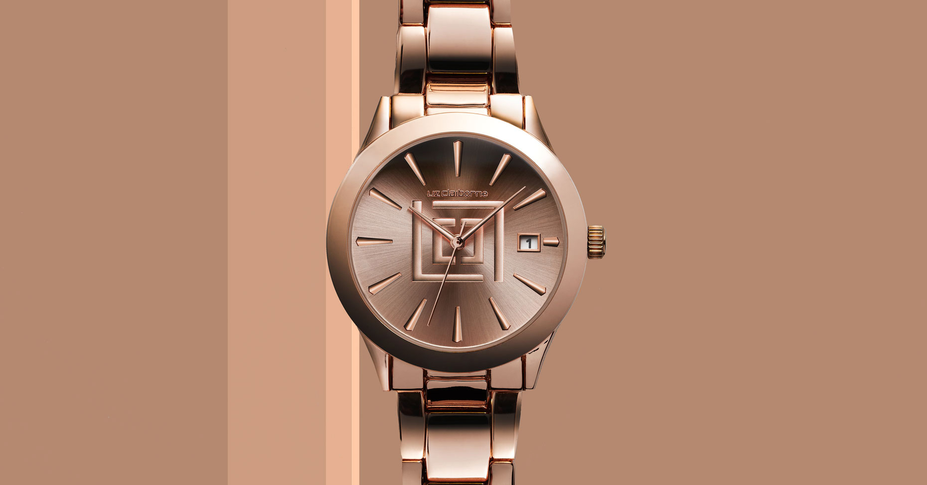 LIZ CLAIBORNE WATCH.jpg