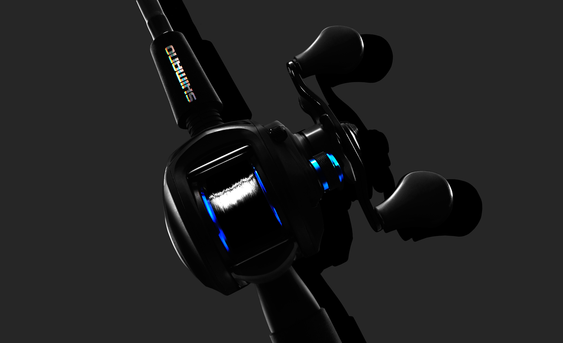 shimano-cropped-HC-w-shadow-WS
