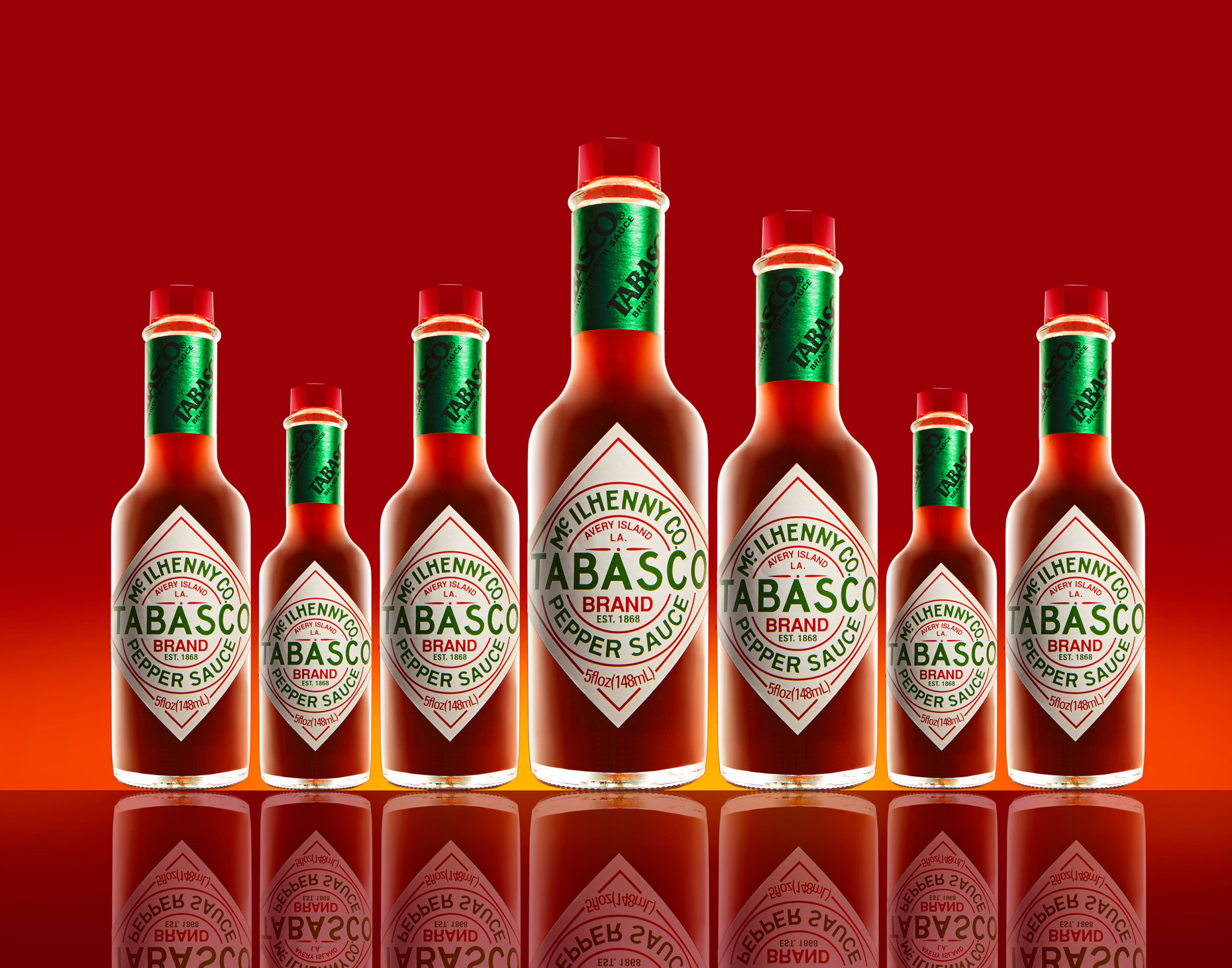 tabasco-fire-2-flat-APF